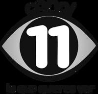 TUTV El Salvador 2011