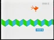 TVP1 2003-2004 (9)
