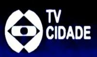 TV Cidade (1981-1987)