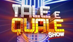 Tale-e-quale-show1