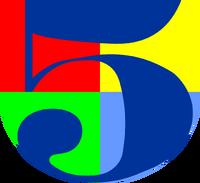 Telemicro 1998