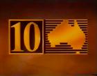 Ten 1990-91