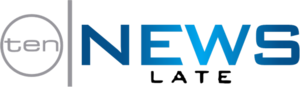 Ten Late News 2005