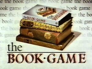 The book game 241283a