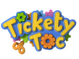 Tickety Toc