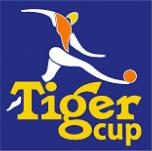 Tiger Cup 1998