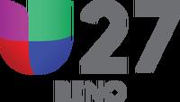 Univision 27 2019
