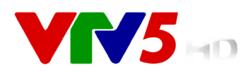 VTV5 HD-0