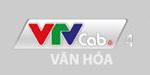 Vc4vh