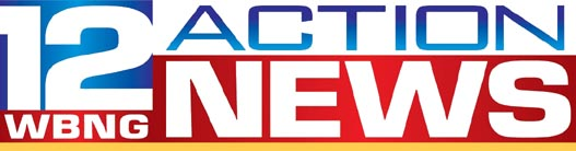File:WBNG12ActionNews.jpg