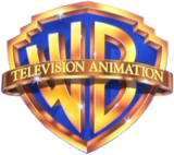 Warner Bros. Television Animation