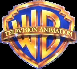 WBTA 1995-2001