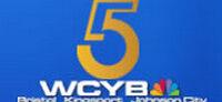 WCYB 2007