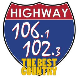 WMMY-WWMY Highway 106.1 102.3