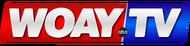 WOAY NEW Logo