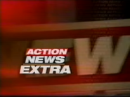 WOIO Action News 2002 Action News Extra