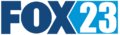 WPFO logo 2014