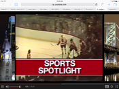 WPVISPORTSSPOTLIGHT1981