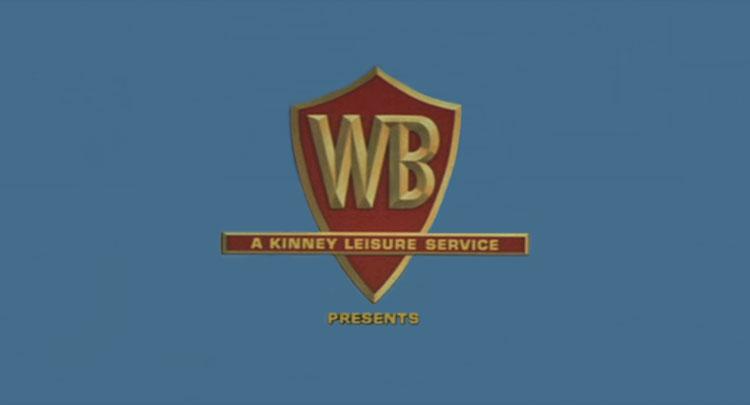 Warner-bros-1971-skin-game