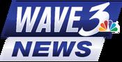 Wave3news