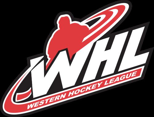 File:Western Hockey League.png