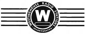 Westinghouseradio1937