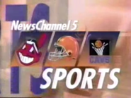 Wews newschannel 5 sports by jdwinkerman dd7vj3o