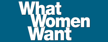 What-women-want-movie-logo