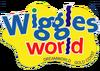 Wiggles World Logo (2005-2012) (2)