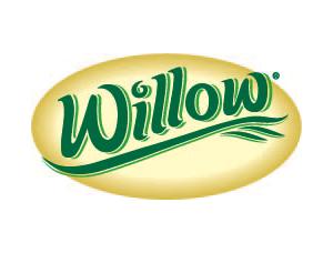 Willow logo Nov 2011