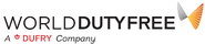 World Duty Free - A Dufry Company
