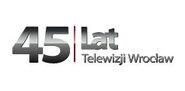 Wroclaw45lat