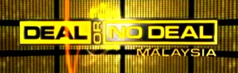 --File-Dond-malaysia-english-logo.jpg-center-300px--
