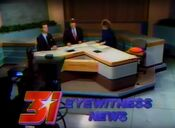 31eyewitnessnews1990