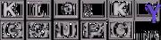 500px-Klasky-Csupo 1989 logo