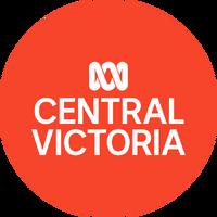 ABCCentralVictoria