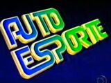 Auto Esporte