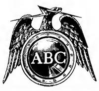 Abc1953