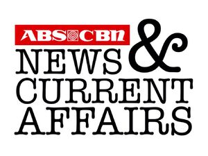 Abs cbn news 1996