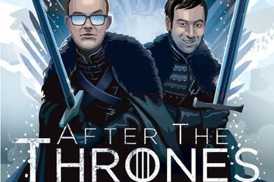 After-the-thrones-tv