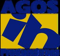 Agosin Producciones 2000
