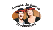 Amigos de Garcia - Earl S03E16