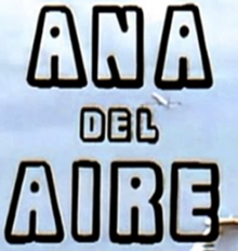 AnadelAire