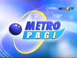 Metro Pagi