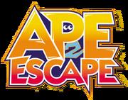 Ape Escape 2 EU
