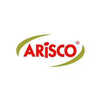 Arisco tcm1284-408960