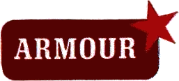 File:Armour logo 1949.png