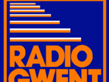 BBC Radio Gwent