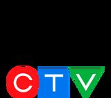 CIVT-DT