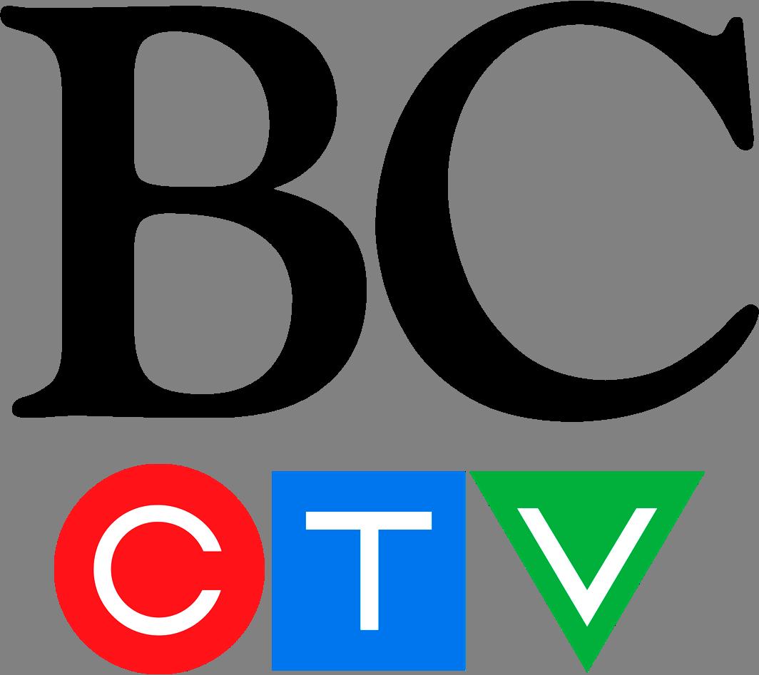 BCCTV 2001
